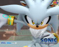 Sonic The Hedgehog Silver wallpaper.jpg
