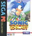 Sonic3D PC US Box Front Expert.jpg