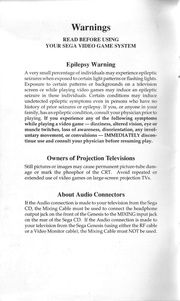Jabra link 180 pdf creator