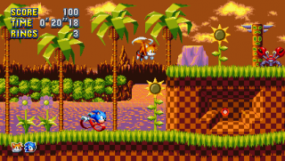 SonicMania Bug EncorePeelOut1.png