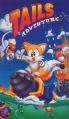 Tails adventures usCover.png