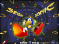 SonicTeam Wallpaper 1996 T.png