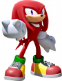 TeamSonicRacing Knuckles.png