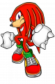 Advance3 knuckles.png