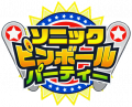 Sonic-Pinball-Party-Logo-JP.png