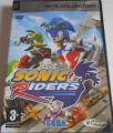 SonicRiders PC FR hc cover.jpg