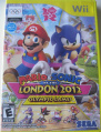 London2012 Wii CA cover.jpg