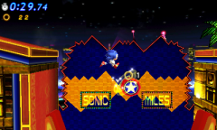 SonicGenerations 3DS CasinoNightClassic.png