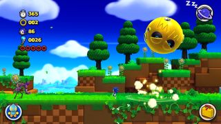 SLW Zazz Boss Windy Hill Zone 4.png