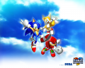 Sonic wp01 1280x1024.png