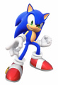 Unleashed sonic.jpg