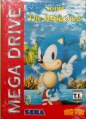 Sonic1 MD BR Box Newer.jpg