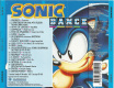 SonicDance CD SE back.jpg
