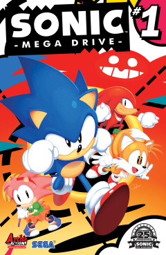 SonicMegaDriveArchieCover.jpg