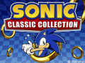 Sonic Classic Collection Title cropped.png