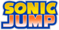 Sonic-jump-logo.png
