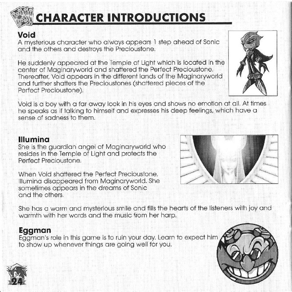 File:SonicShuffle DC US manual.pdf