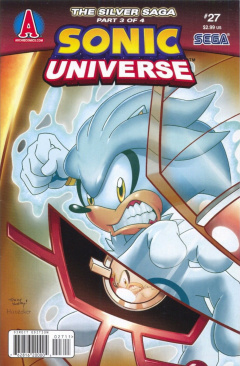 SonicUniverse Comic US 27.jpg