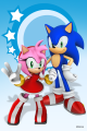 SonicSkins sonicamy.png