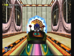 SegaPRFTP SonicAdventure twinkle2.png