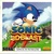 Sonic3D PC BR Manual.pdf