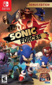 SonicForces Switch US be cover.jpg