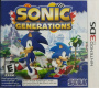 SonicGenerations 3DS CA cover.jpg