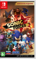SonicForces bonus Switch RU cover.jpg