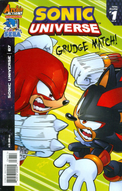 SonicUniverse Comic US 67.jpg