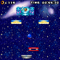Sonic-jump-image26.png