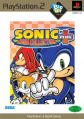SonicMegaCollectionPlus PS2 KR Box BigHit.jpg