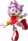 TeamSonicRacing Amy.png