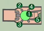 Eggcarrier map b.png