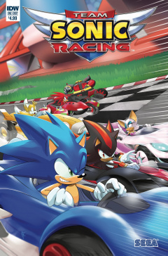 IDW Team Sonic Racing.jpg