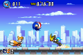 SonicAdvance3 GBA G-merlRoute99.png