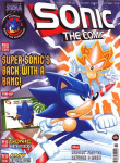 STC UK 146 cover.jpg