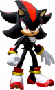 TeamSonicRacing Shadow.png