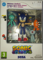 SonicColours Wii IT le front.jpg