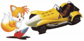 Sd2-tails.png