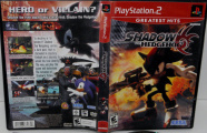 Shadow PS2 US gh cover.jpg
