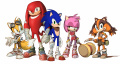 SonicBoom team.jpg