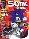 STC UK 120 cover.jpg