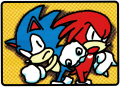SonicBlast GG Art story04.png