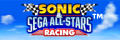 ASR USA Wii Banner.png
