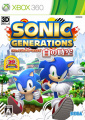 Generations 360 JP cover.jpg