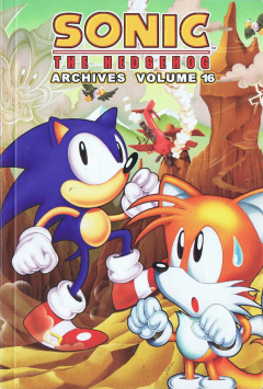 SonicArchives16.jpg