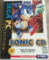 SonicCD PC US expert yellow front.jpg