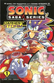 SonicSagaSeries Comic US 01.jpg