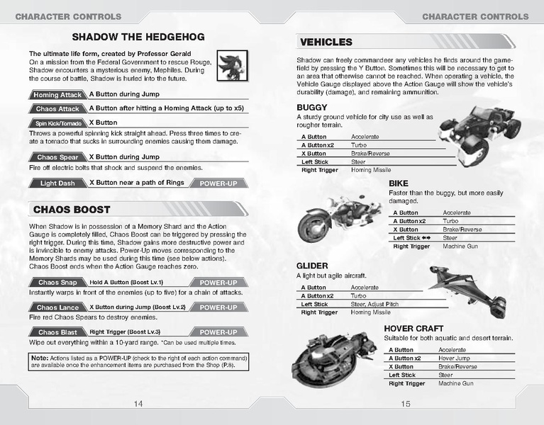 File:Sonic06 360 US digital manual.pdf - Sonic Retro