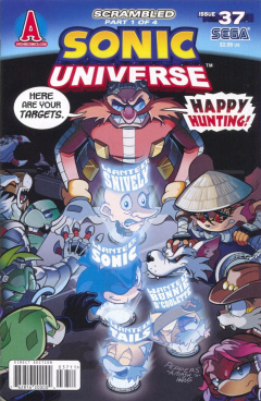SonicUniverse Comic US 37.jpg